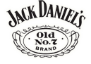 Jack_Daniel's_Logo
