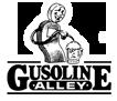gusoline