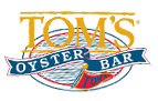 toms-oyster-bar